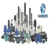 /product-detail/submersible-pumps-62008309468.html