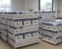 A4 Copy Paper 80gsm/75gsm/70gsm for sale in Thailand