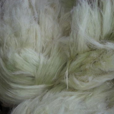 GRADE A SISAL FIBRE AT AFFORDABLE PRICES