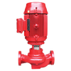 /product-detail/vertical-inline-pumps-rvi80-series-50034935091.html