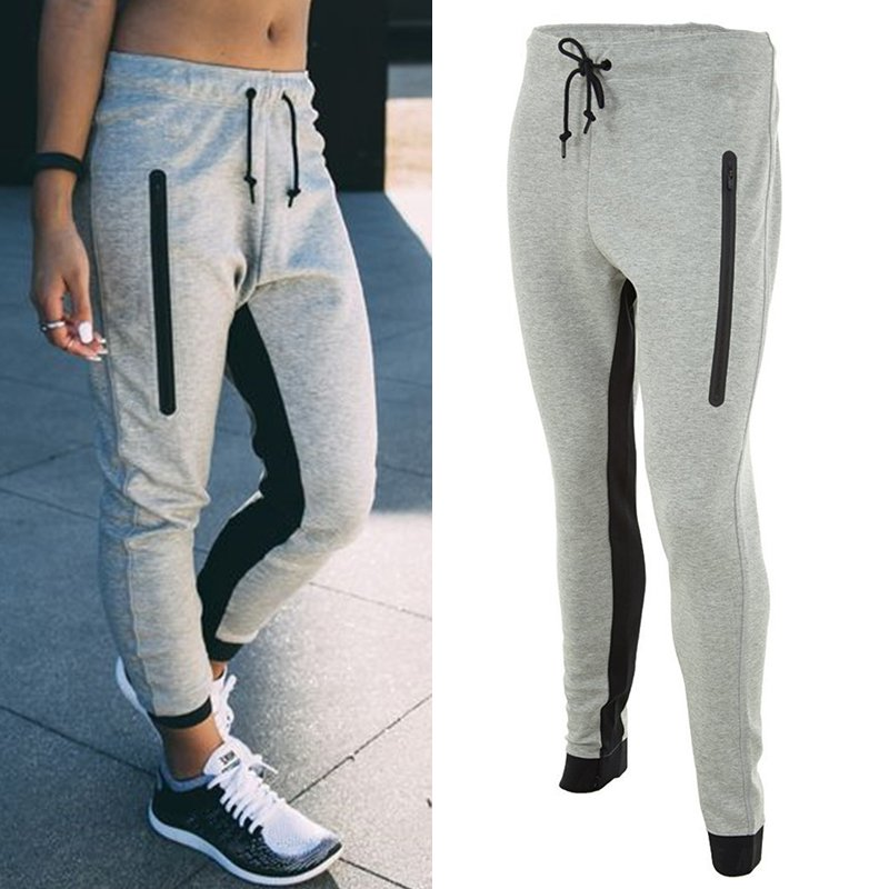 Custom Girl/Women Soft Jogger Pants
