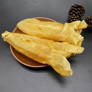 Fish Maw/dried fish maw/dried seafood