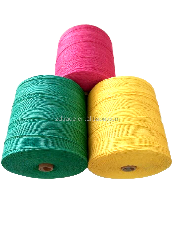 1KG to SELL! 1.0mm Waxed hemp cord natural cord, Waxed beading cord