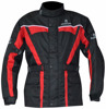 Motorcycle & auto racing wear textile jacket, Windproof winter racing jacket, Custom design & logo accepted