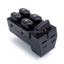 10433029 Power Window Master Switch For BUICK CENTURY / REGAL *USA Supplier*