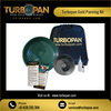 /product-detail/australian-supplier-of-turbopan-gold-gold-prospecting-concentrator-equipment-panning-kit-50035761976.html