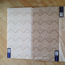 White Wave Glazed Ceramic Wall Tile,Glossy Surface Ceramic Wall Tile