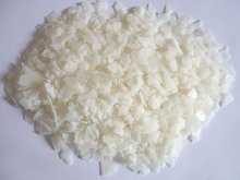 palm wax wholesale