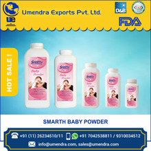 Wholesale Supplier and Exporter Baby Talcum Powder for Sale