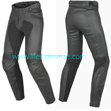 leather pants for boys womens leather pants lambskin leather pants