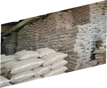 Buy Oak Wood Pellets