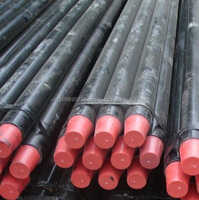 Tungsten Alloy Sucker Rods ,Sinker Bars , Oil Drilling Weight Rod for Good prices