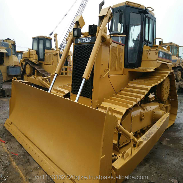 used bulldozer D6R caterpillar for sale,used cat bulldozer D6R/D6H/D6D/D6G,USED CAT D6R