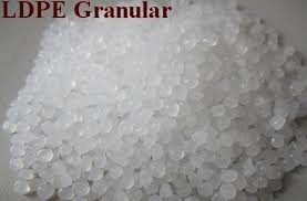 Grade 1 High Quality Virgin PP /HDPE / LDPE / LLDPE granules IN STOCK!!