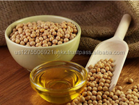 100% Pure Quality soyabean Oil Refine