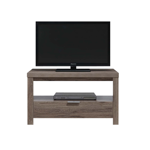 Living Room Furniture TV Stand Cabinet Modern
