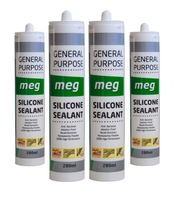 Silicone Sealant Dow Corning