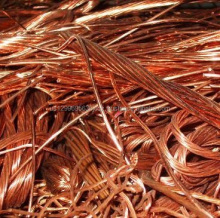 Copper Scrap at cheapprices
