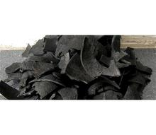 Coconut shell barbecue charcoal indonesia