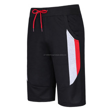 wholesale gym plus size shorts Pants Style and sport shorts
