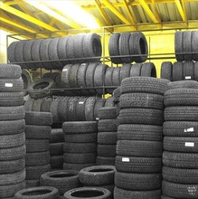 new tyres in japan used tyres in holland commercial truck tire prices, Buy now