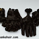 8-30inches Factory Wholesale Cuticle Aligned Cheap Brazilian Hair Vendor 100% Natural Virgin Remy Human Hair