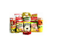 Thai Best Seller FD fruit Snack Thai Ao Chi Brand From Thailand . Healthy food! HEALTHY SNACK!