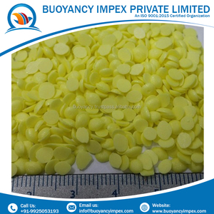 100% Pure Food Grade Yellow Sulphur Powder for Sale