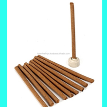 Natural and Herbal Dhoop Sticks