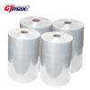 Jumbo Roll stretch film GT-MAX with 9 layers cast film with great strength, durability and low maintenance
