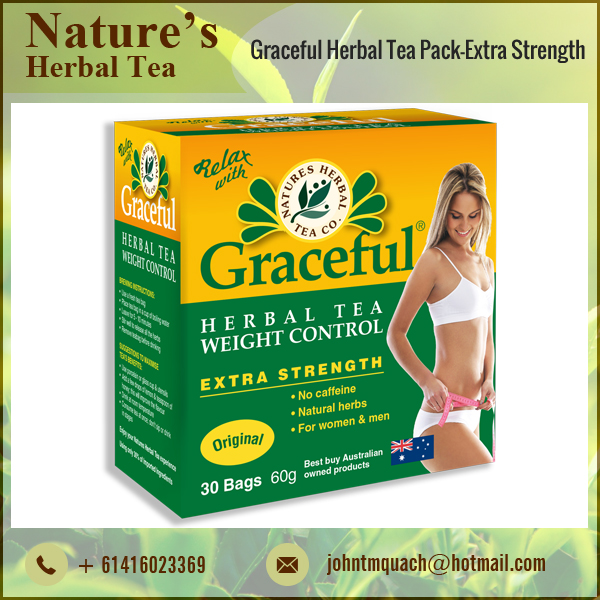 Fast Weight Loss Puer Beverage Slim Tea For Men and Women
