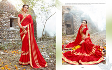 surat wholesale indian sexy saree low prices market