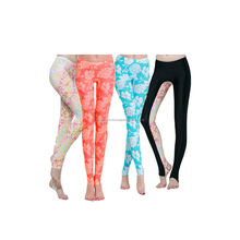Nice Price Excellent Brand Name Women Sportswear Wholesale Fitness Clothing Sexy Yoga Wear