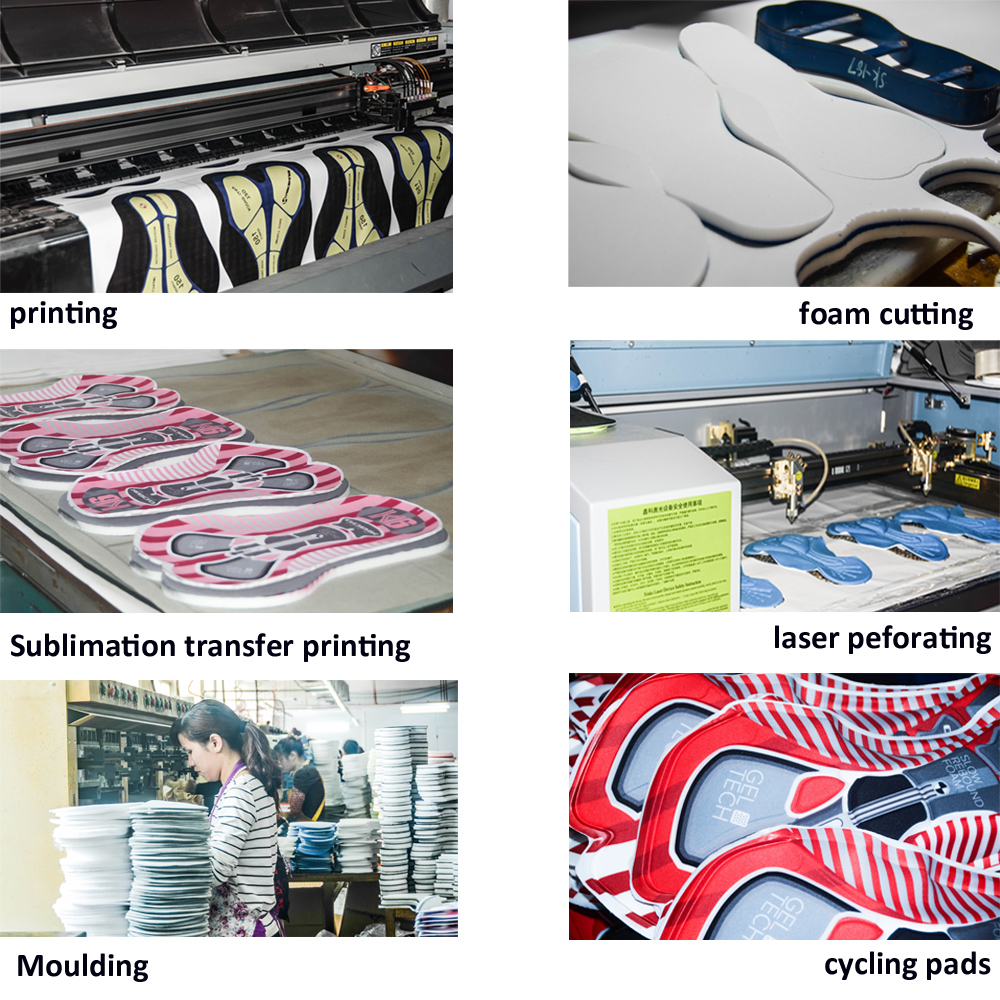 production of cycling pad.jpg