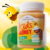 New Zealand Children's Vital honey Premium pure Kids honey