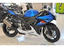 New Suzuki bikes for sale.All years and models available at good price.