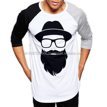 Latest Style Unique T shirt For Men Casual Wear