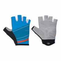 Hot Sale Half Finger Cycling Gloves | Comfortable Sport Wholesale Cycling Gloves