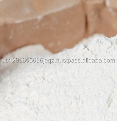 High Quality Turkish Wheat Flour for sale