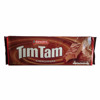 Tim Tam Biscuits 200g Made In