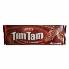 Tim Tam Biscuits 200g - Made in Australia