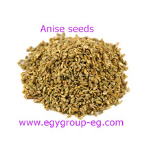 Factory Hot Sale Black Star Anise Seeds With Reasonable Price