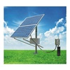 /product-detail/solar-water-pump-62008801432.html