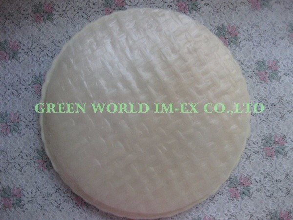 HOT PRODUCT: RICE PAPER VERY DELICIOUS