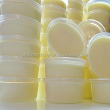 Good Quality Animal Fats / Beef Tallow