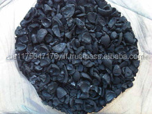 palm kernel shell charcoal of good quality