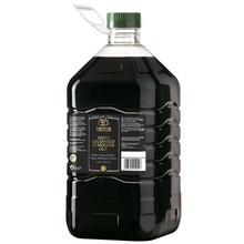 Italian Balsamic Vinegar of Modena PGI - 5 Litre PET - Branded or PL
