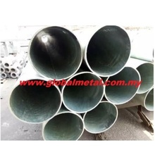 Ready Stock Oil and Gas Drilling Smoking Steel Pipes in different sizes with Manufacture Warranty