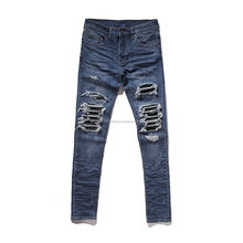 CAAL-2001 Jean pant for men