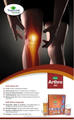 To Control Joint Pain & Inflammation Ace Arthro Joint Care Kit.